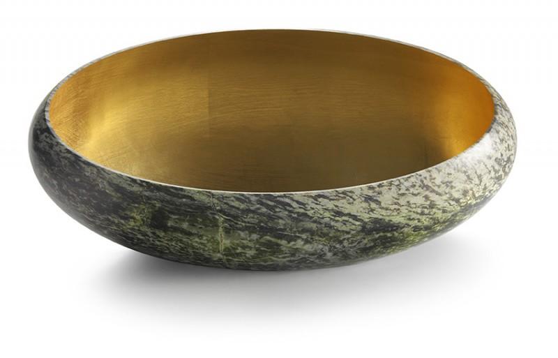 Un bagno d 39 oro for Bagno d oro