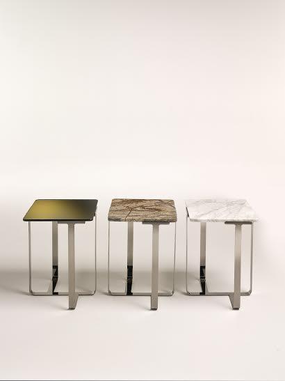 tavolini Joshua i4 Mariani