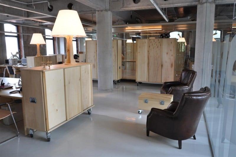 ufficio-stile-industriale-16