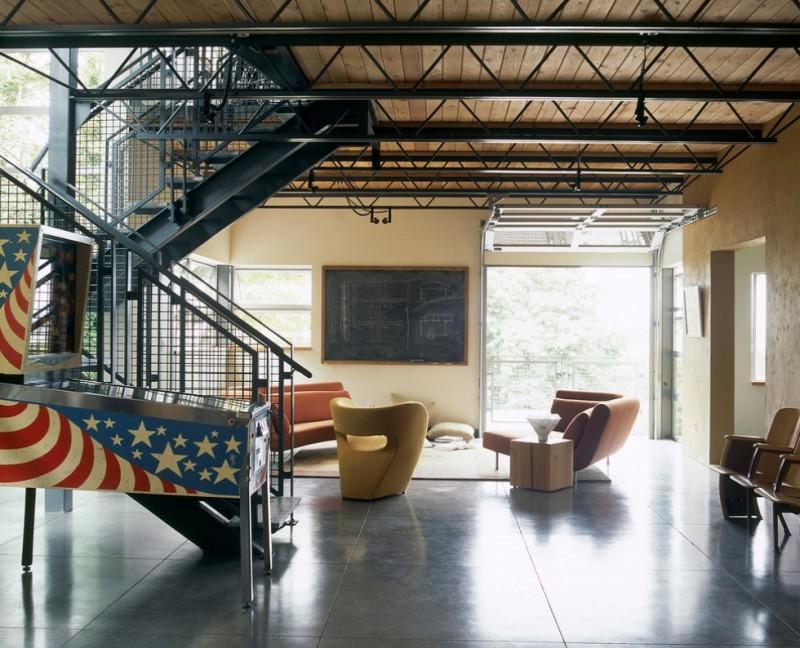 ufficio-stile-industriale-34