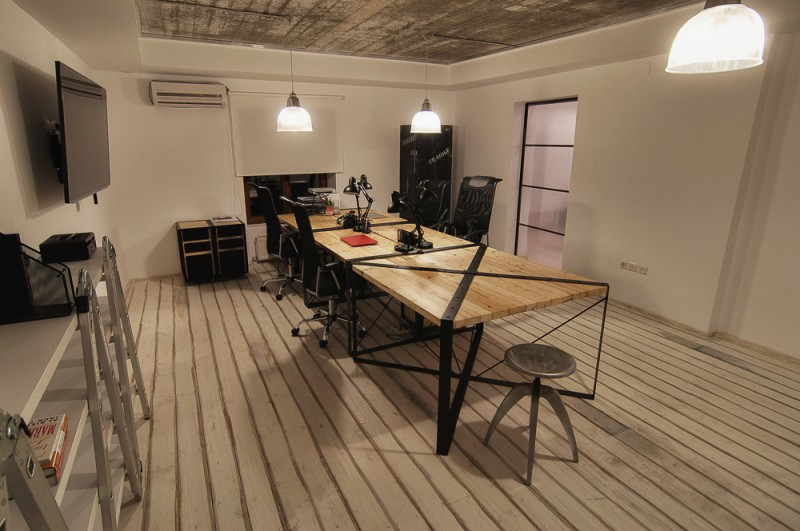 ufficio-stile-industriale-48
