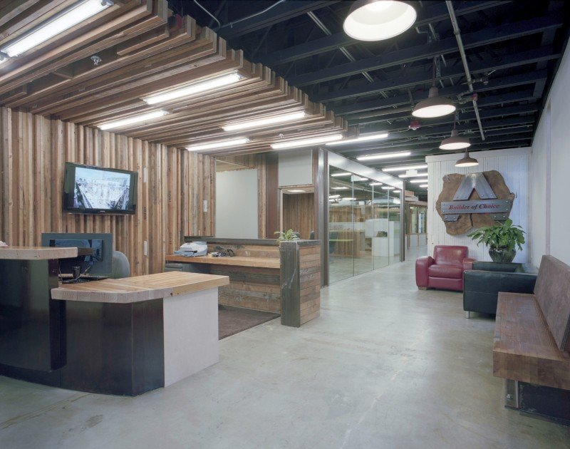 ufficio-stile-industriale-6