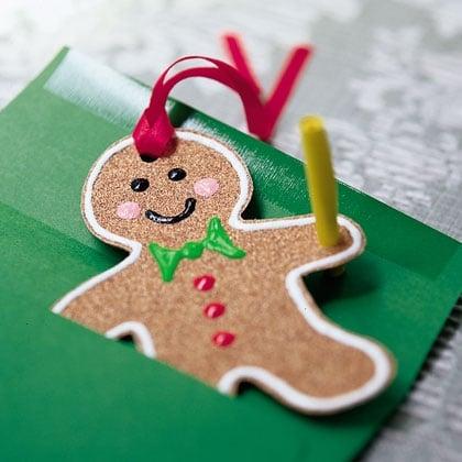 ... Fai Da Te. Biscotti Natale