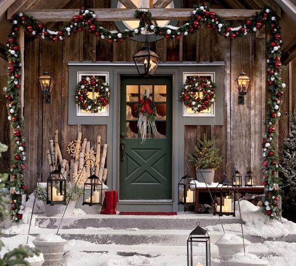 decorazioni-natalizie-ingresso-casa-36