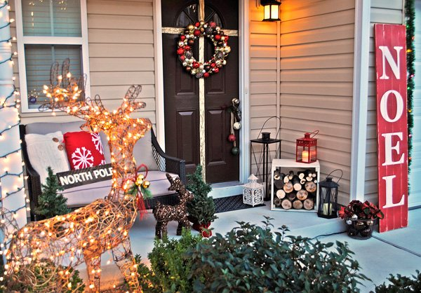 decorazioni-natalizie-ingresso-casa-45