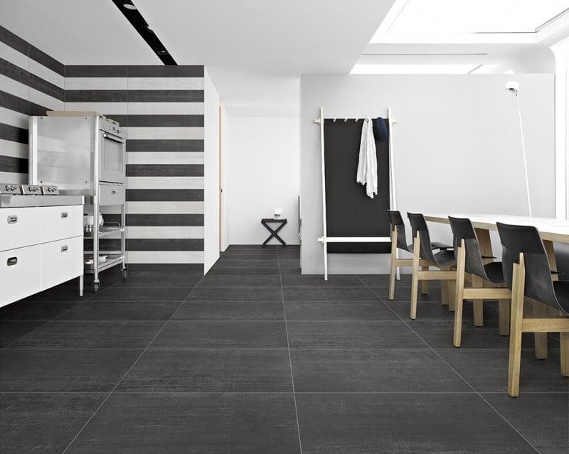Gres-porcellanato-effetto-cemento_Ceramica-Fioranese_LegnoCemento_Black-Verso_White-Verso1