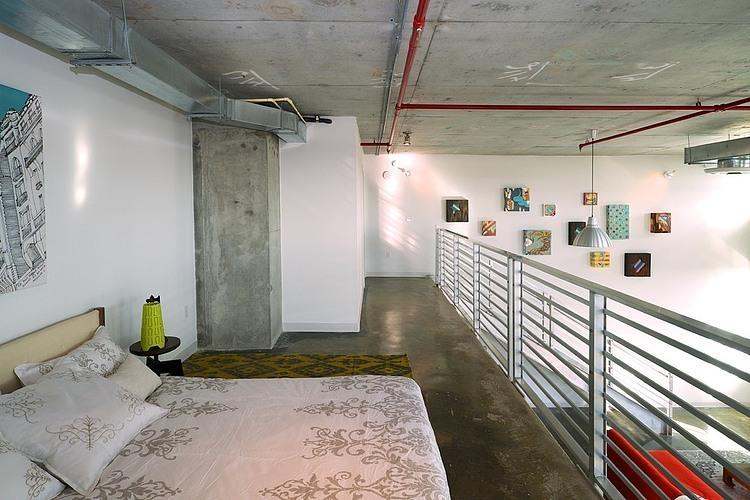 loft-camera-letto-