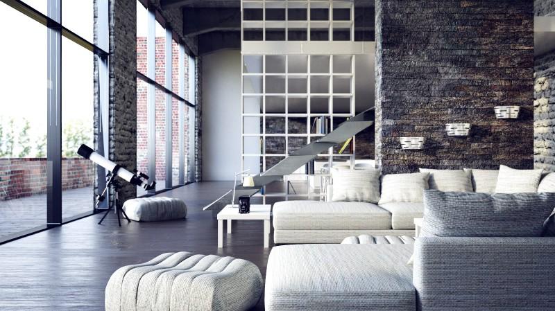 loft-moderno-arredo-19