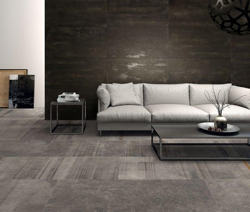 Pavimenti-Rivestimenti-in-gres_Ceramica-Fioranese_Oxyde_Acciaio_Urban_Stone_Dark-Grey