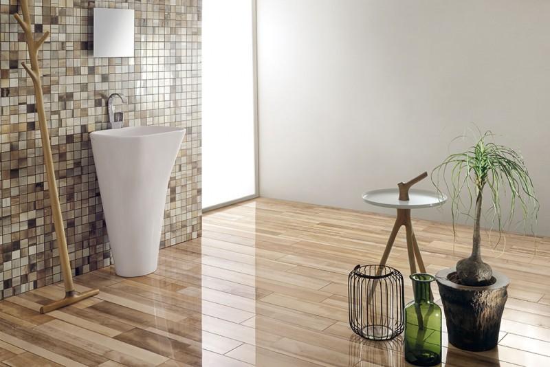 Rivestimenti-mosaico-interni_Pavimento-effetto-legno_Ceramica-Fioranese_Urban_Wood_Beige1