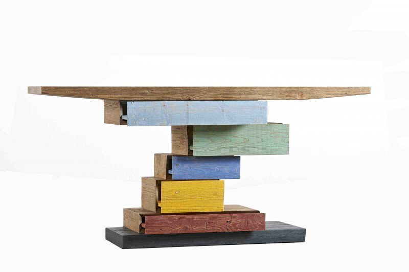 Dialma brown nuova collezione 2015 for Aziende design arredamento