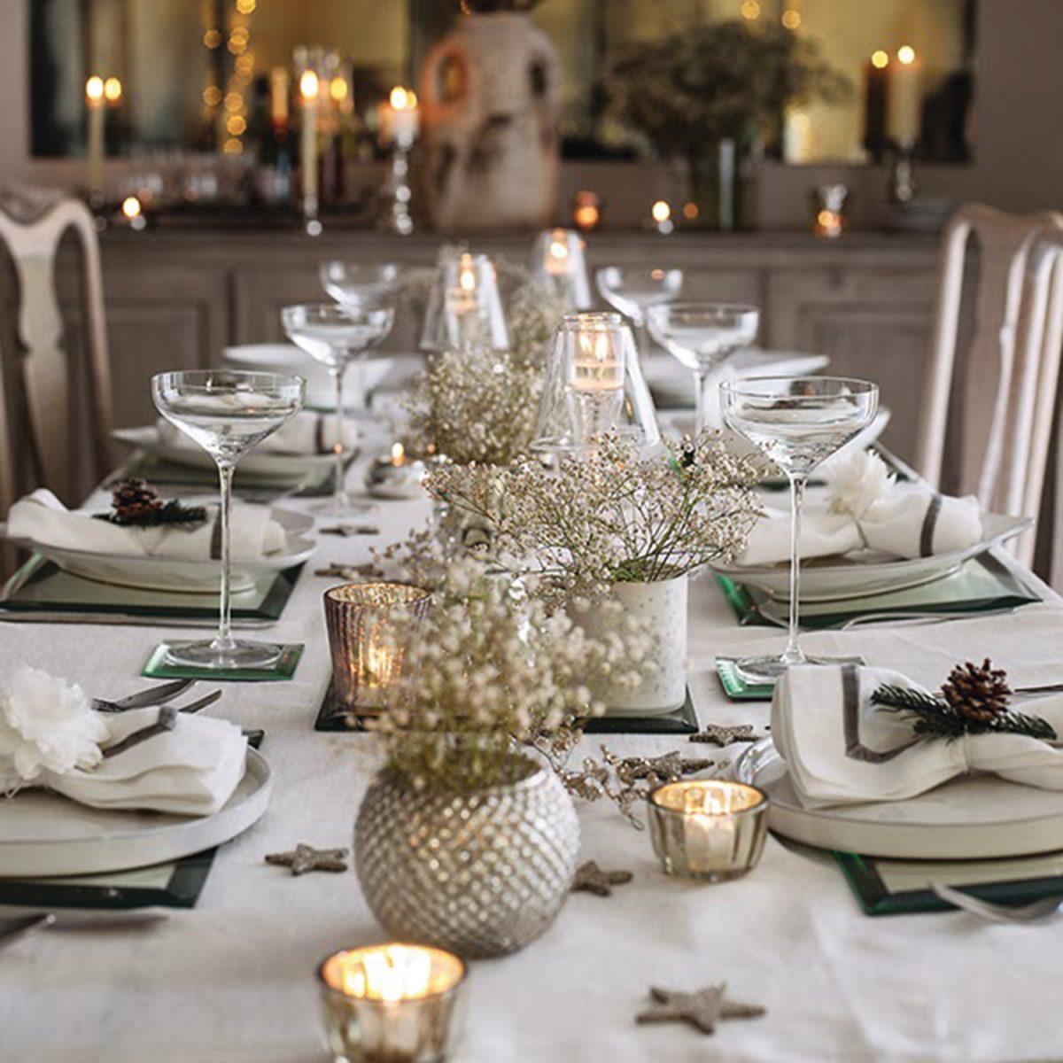 tavola-bianca-natale