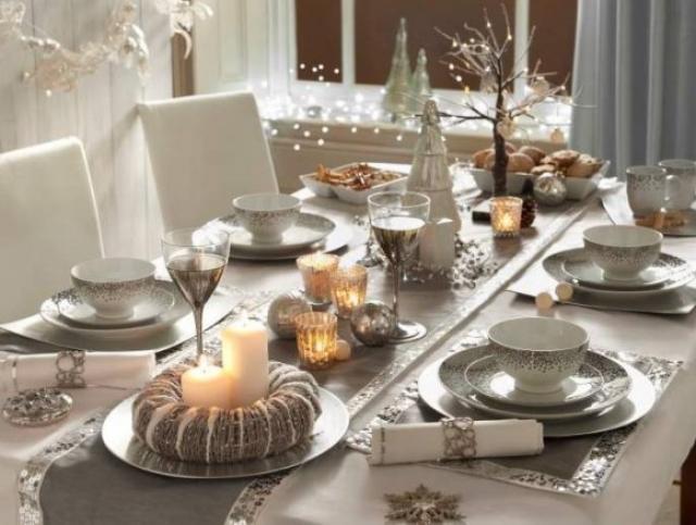 tavola-bianco-grigio