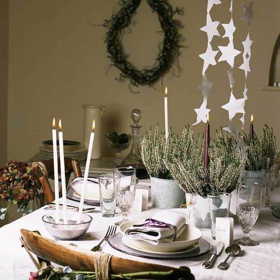 tavola-natalizia-7