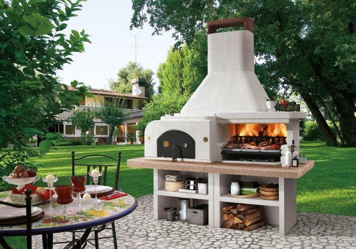barbecue-palazzetti-gargano