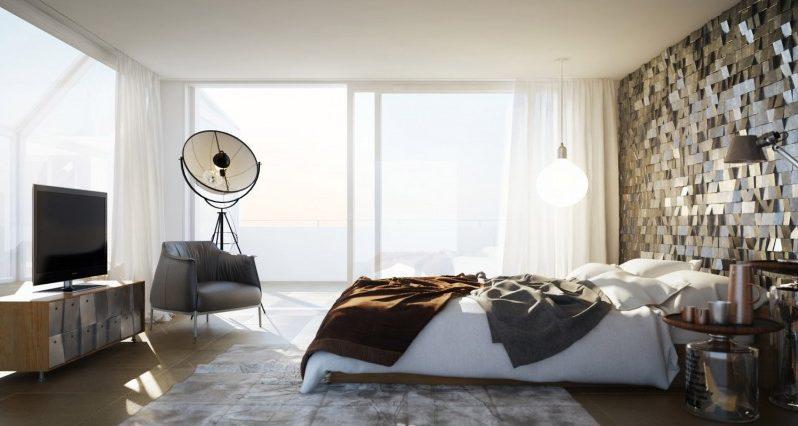 camera-letto-moderna-7
