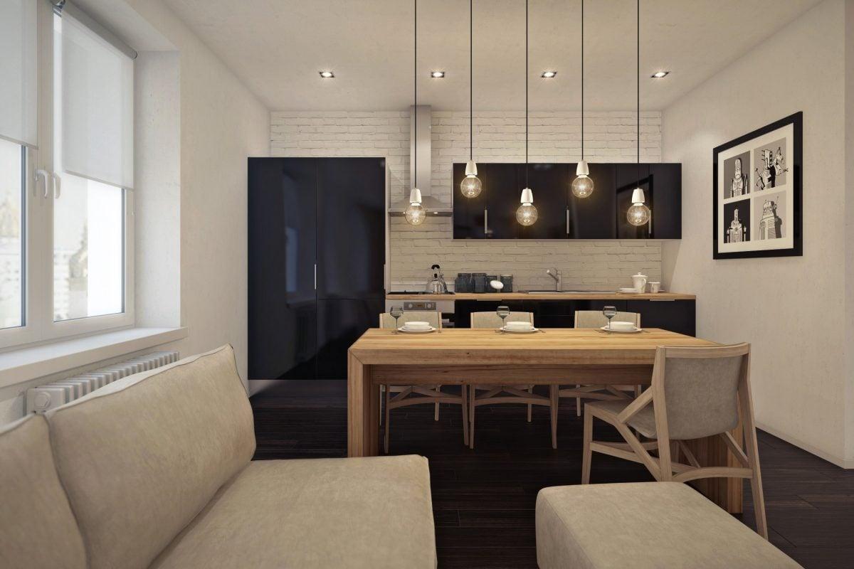 cucina-open-space