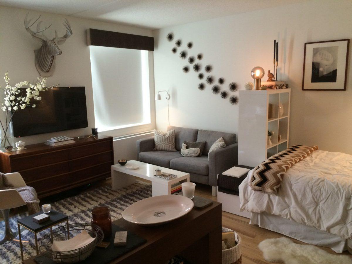 piccolo-appartamento-
