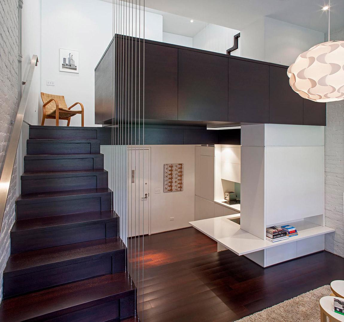 piccolo-appartamento-moderno