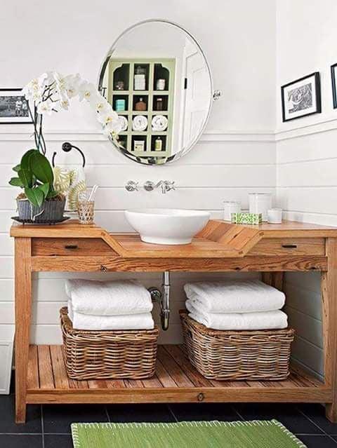 Galleria foto - Quali piante scegliere per il bagno? Foto 4