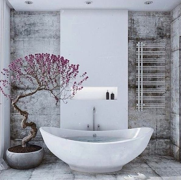 Galleria foto - Quali piante scegliere per il bagno? Foto 34