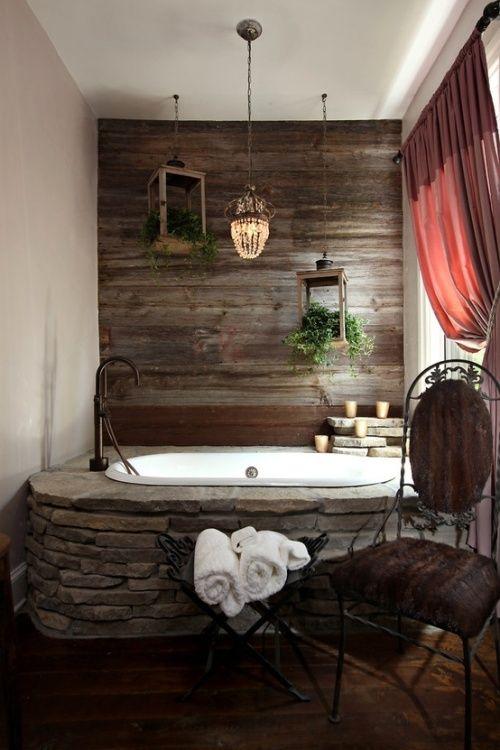 Galleria foto - Quali piante scegliere per il bagno? Foto 15