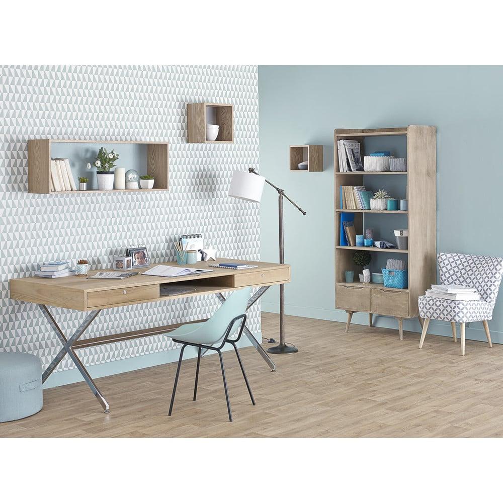 poltrona-vintage-grigia-e-bianca-a-motivi-in-cotone-scandinave-1000-14-10-138836_3