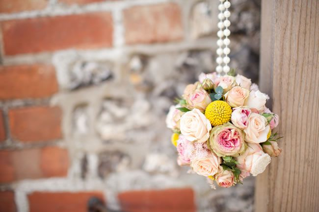 fiori-casa-sposa-decoro