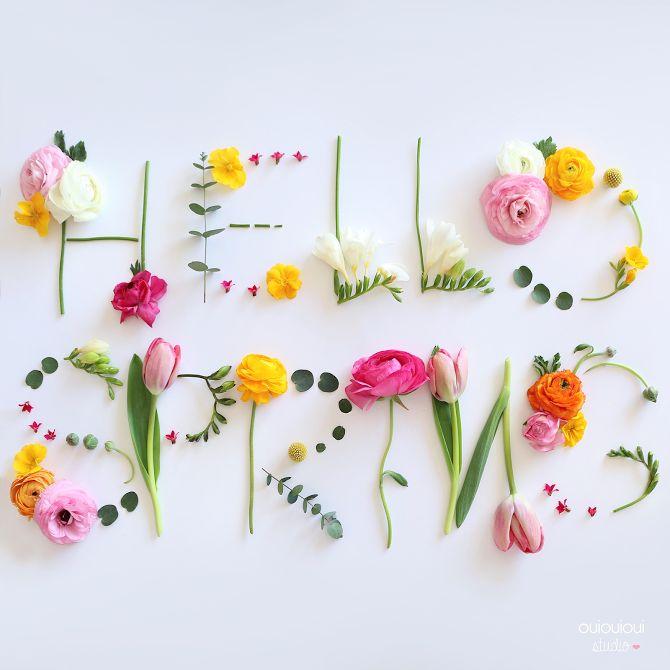 primavera-fiori