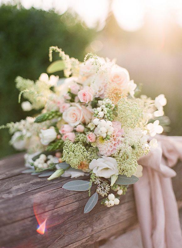 fiori-sposa-6