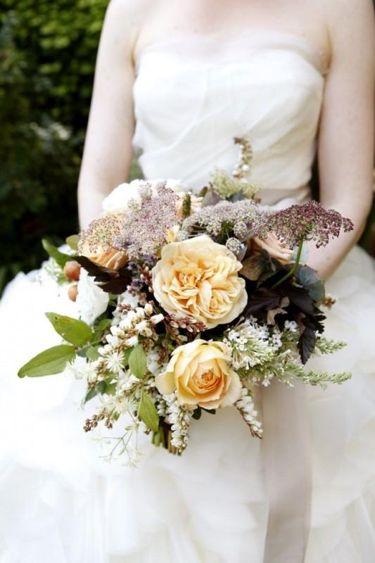 fiori-sposa-autunno-7