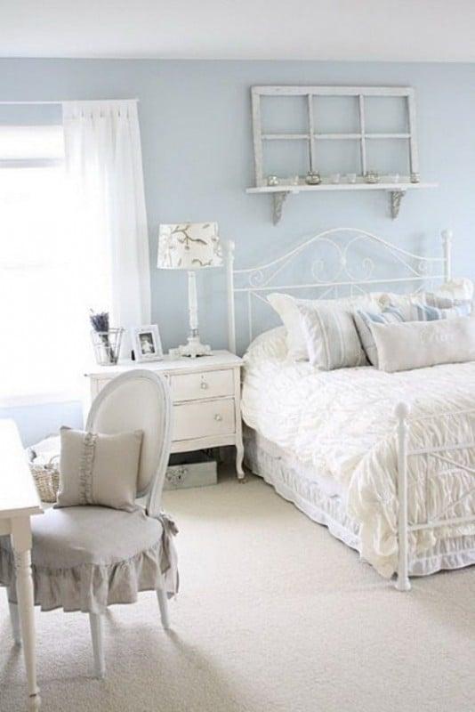shabby-chic-camera-letto-2