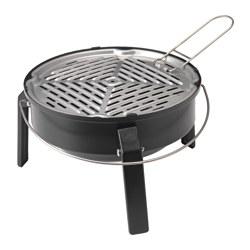 barbecue-ikea-korpon