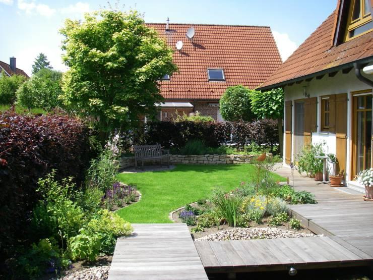 giardino-design