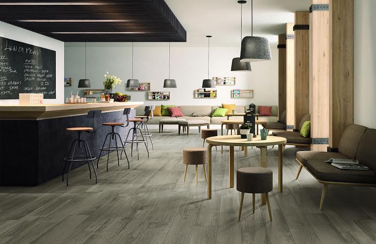 Ragno catalogo pavimenti rivestimenti