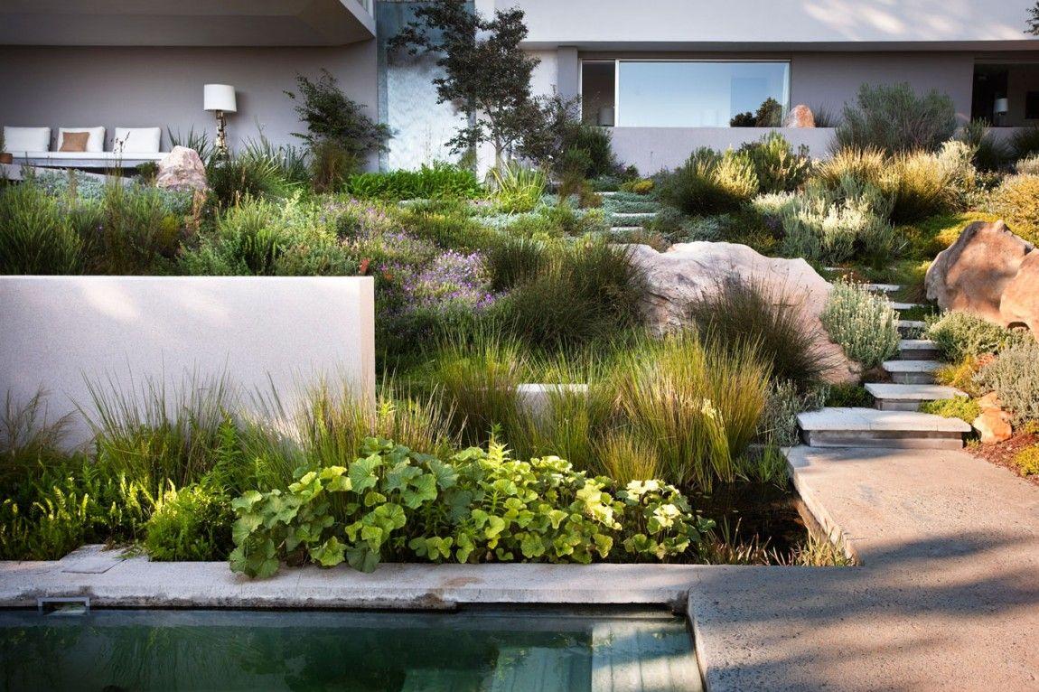 rocce-giardino