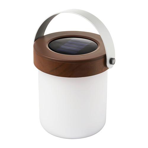 solvinden-lampada-tavolo-led-energia-solare__0316274_PE516201_S4