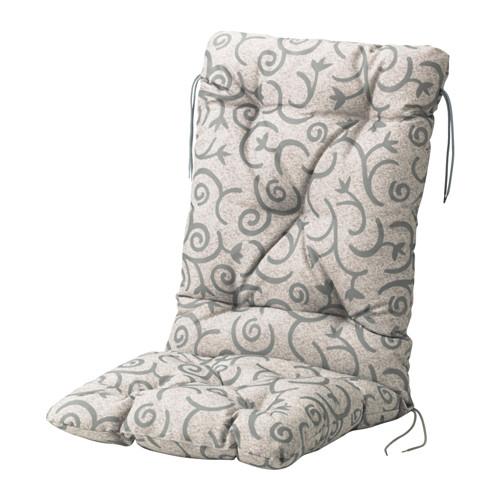 stegon-cuscino-sedile-schienale-da-esterno-beige__0398709_PE565919_S4
