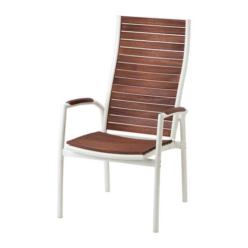 vindalso-sedia-reclinabile-da-giardino-bianco__0399343_PE570306_S4