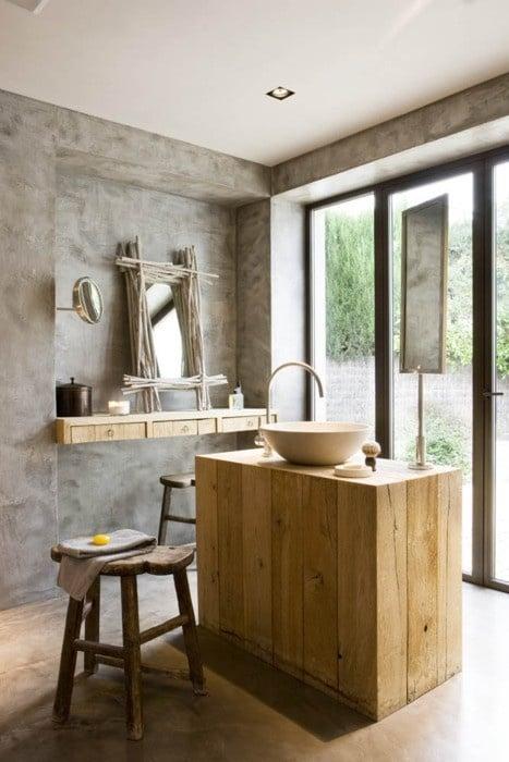 bagno-rustico-idee-arredo