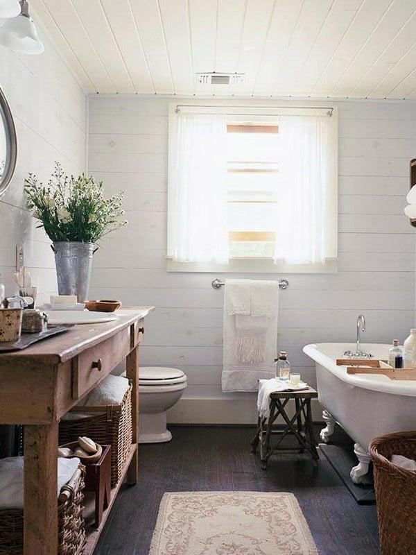 bagno-rustico-moderno-idea