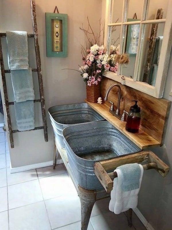 bagno-rustico-provenzale