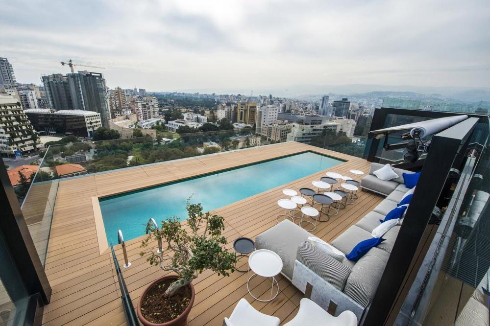 piscina-terrazzo-design