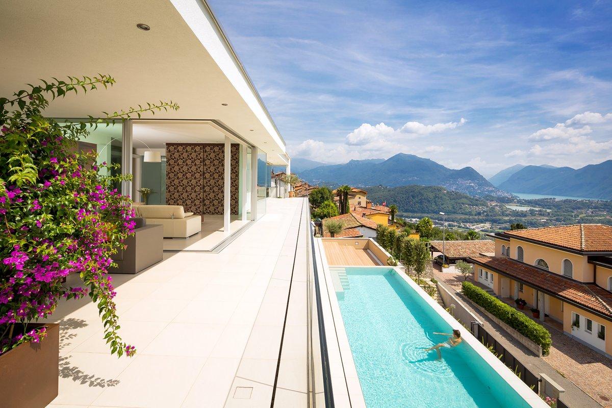piscina-terrazzo-idee