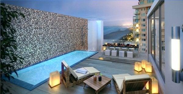 progetto-piscina-terrazzo