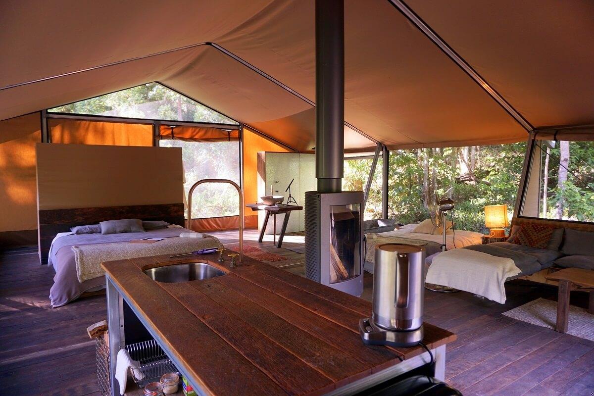 tenda-campeggio-extra-lusso