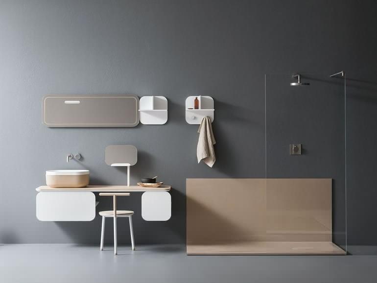 bagno-moderno-novello