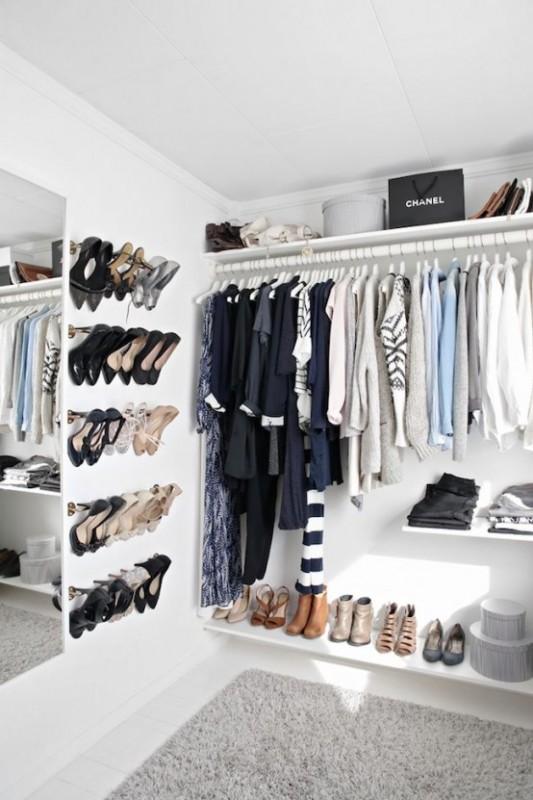 cabina-armadio-scarpe