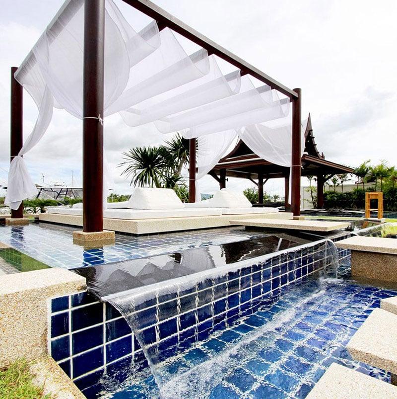 gazebo-piscina