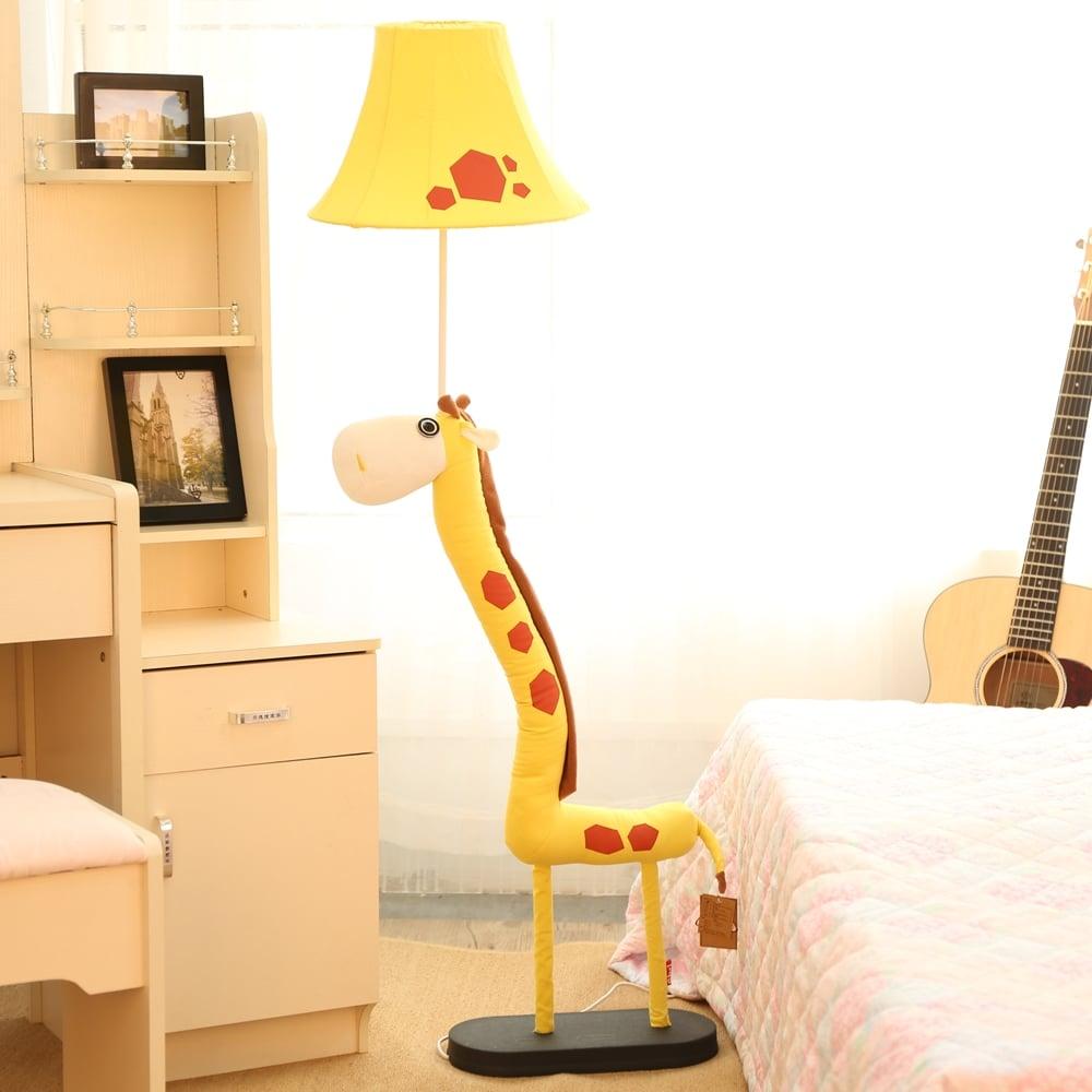 Kids Room Floor Lamps Interiors Design for measurements 1000 X 1000